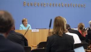 Unvaccinated may face restrictions in Germany, official says