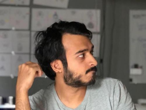 Gumroad CEO Sahil Lavingia just debuted a $5 million rolling VC fund with investors including Backstage Capital founder Arlan Hamilton and AngelList founder Naval Ravikant
