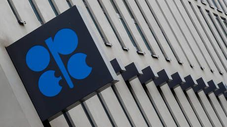 OPEC+ emergency meeting to be held on April 9