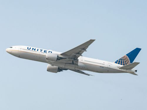 4 United credit cards just increased their welcome bonuses -you can earn up to 75,000 miles that don't expire