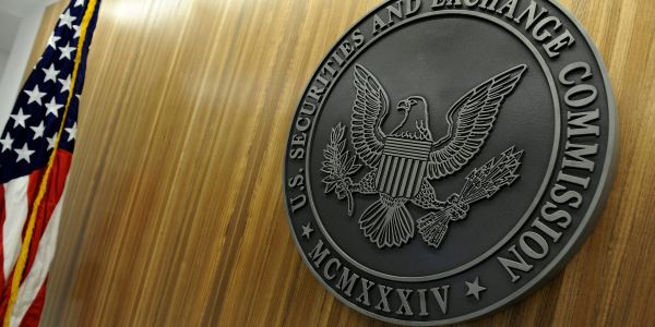 SEC charges California man with running a micro-cap stock fraud scheme that targeted retail investors