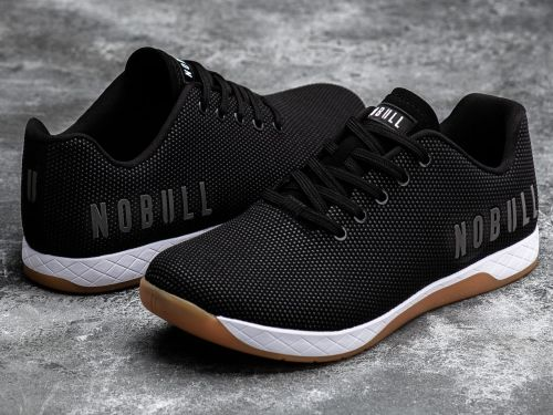 Nobull just hit a half-billion-dollar valuation after growing sales 80% in 2020. Here's how 2 former Reebok execs grew the CrossFit cult-favorite brand