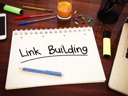 Should You Be Buying Links for SEO in 2020?