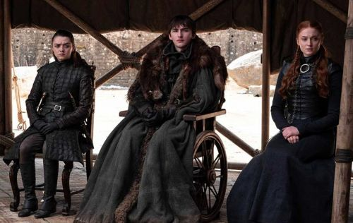 The 'Game of Thrones' finale was HBO's most-watched episode of all time - even before counting piracy