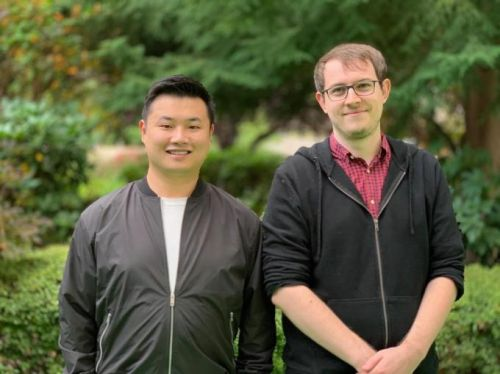 End Game, the startup behind Zombs Royale, raises $3M