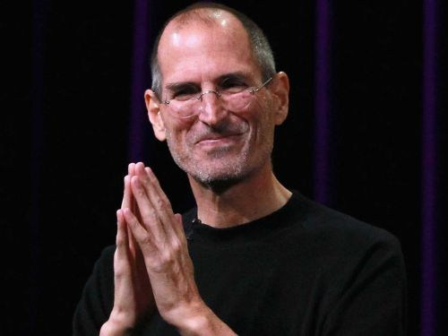 10 predictions Steve Jobs made about the future of tech that came true - and 2 he got totally wrong