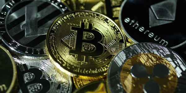 71% of institutional investors say they will buy or invest in digital assets in the future - and over half already do, survey finds