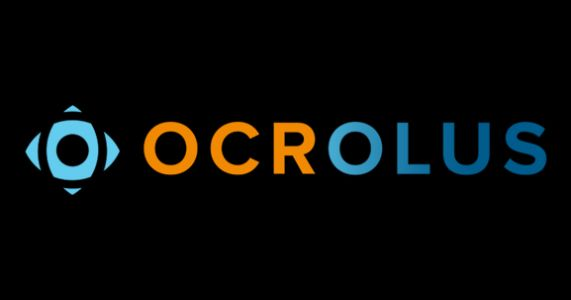 Ocrolus raises $24 million to scan financial documents with computer vision
