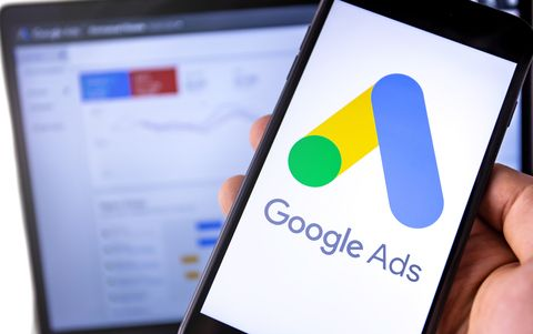 Google Ads Announces $340M in Ad Credits for Small and Medium-sized Business