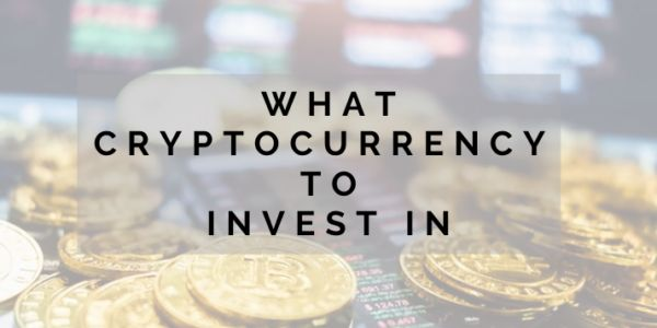 Investing in Cryptocurrency? What are the Odds!?