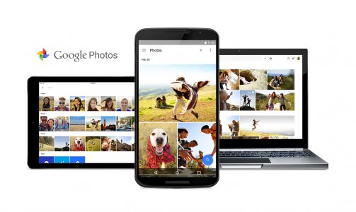 You can add portrait mode to any photo with this new Google Photos update
