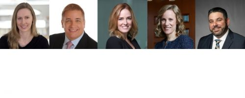 Choice Hotels International Announces Senior Leadership Positions
