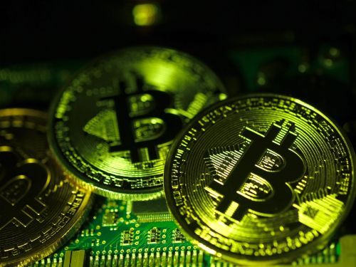 Bitcoin whales: what are they - and how are they affecting the cryptocurrency's price?