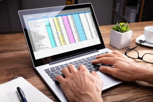 The Complete Guide to Accounts Payable Reporting