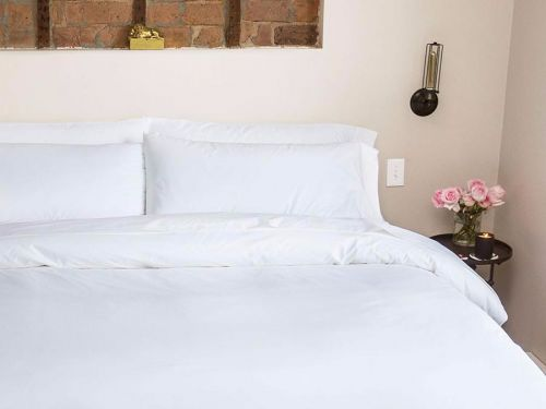 The best comforters for your bed