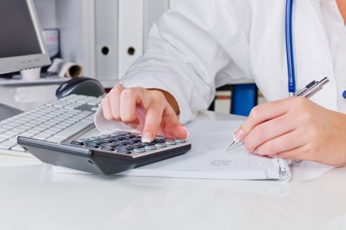 The Best Medical Billing Services of 2021