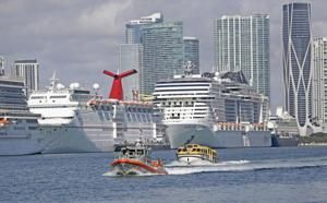 PortMiami renegotiates terminal deals, local workers brace for more cruise-less months