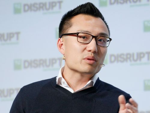 DoorDash's food deliveries earned it a $13 billion valuation, but experts say its IPO plans amid market turmoil and a virus outbreak are a recipe for disaster