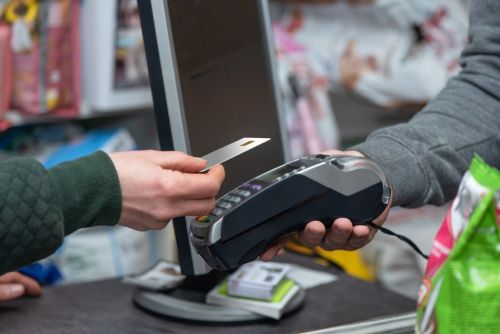 Credit Card Payment Processing Rules and Laws You Need to Know About