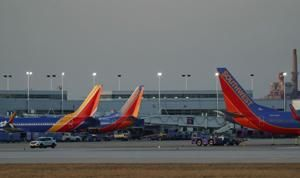Airline workers optimistic as House votes Friday on $58 billion coronavirus relief bill