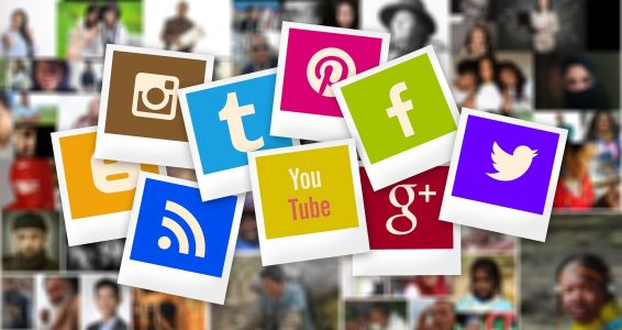 Now is the Time to Diversify Your Social Ad Strategy