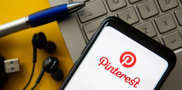 Pinterest could jump 40% as active users gain and gross margins increase, CFRA says