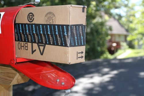 Amazon was caught selling toys containing dangerous levels of lead - including maracas with 411 times the legal lead limit