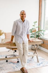 Meet Nickson, the furniture-as-a-service startup that Barack Obama's ex-financial adviser just backed