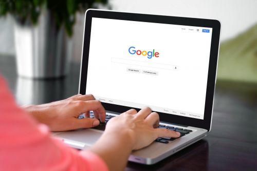 How to change your recovery email in Gmail using your computer