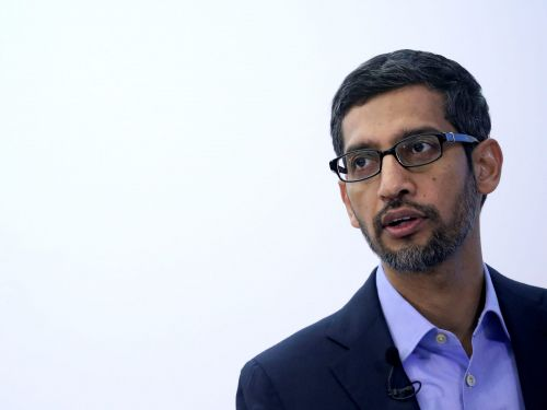 Alphabet has settled a shareholder lawsuit over sexual harassment cases, and will spend $310 million on diversity efforts over the next decade