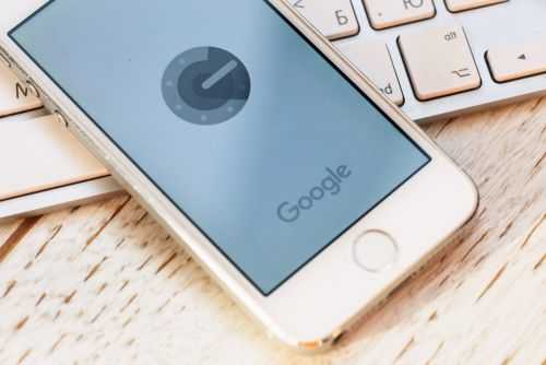How to add your LastPass account to Google Authenticator for an added layer of password security