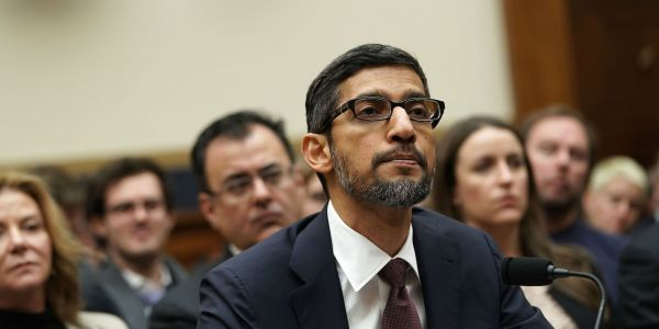 Google's regulatory headaches just got worse as the probe by 48 states expands to include Android and search