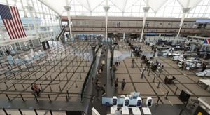 US health agency relaxes travel advice for several countries