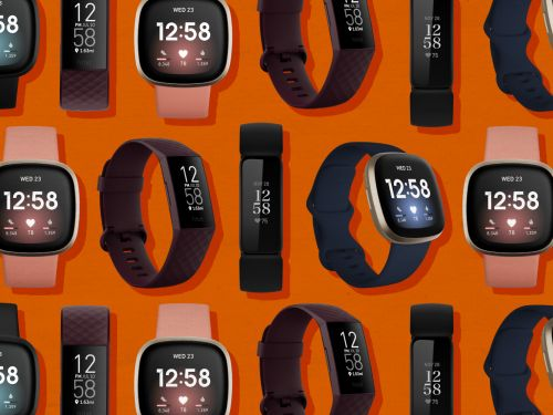 Best Early Amazon Prime Day Fitbit Deals 2021