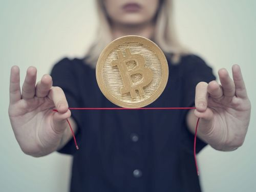 2 wealth management CEOs explain why they aren't ready to give clients bitcoin exposure even as Wall Street offers more ways to invest in crypto