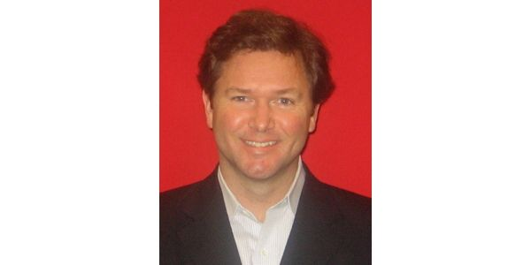 Paul Adan Named Managing Director of Latin America and the Caribbean for Radisson Hotel Group