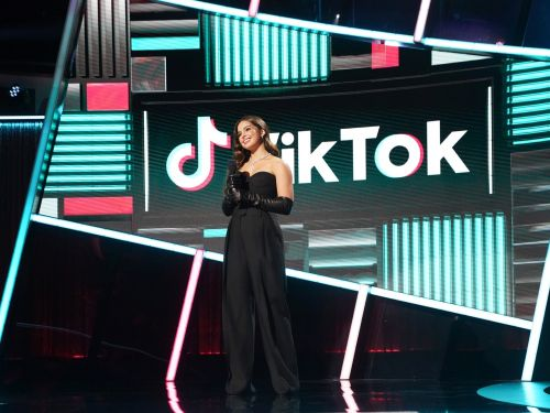 JOIN OUR LIVE EVENT ON JULY 8: How TikTok has transformed the music industry