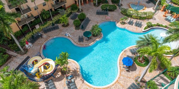 How to earn, redeem, and maximize Wyndham Rewards points - from budget-friendly hotels to newly added vacation rentals, there are options for everyone