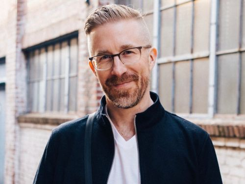 Self-proclaimed 'product therapist' Chris Messina is joining crowdfunding startup Republic to guide Silicon Valley developers on raising money