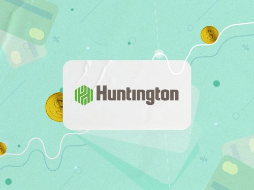 Huntington Bank offers a variety of bank accounts for residents of 7 US states