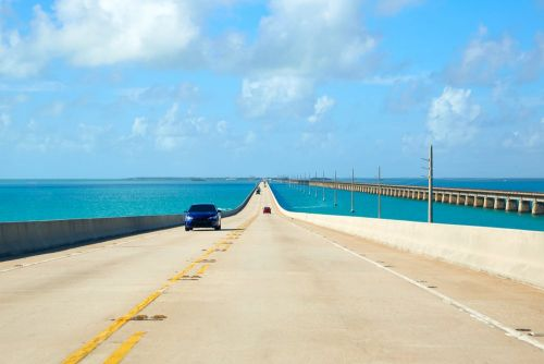 Who has the best cheap car insurance in Florida?