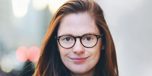 The co-founder of the cryptocurrency Tezos explains why DeFi yield farming is doomed to fail - and breaks down the role she thinks digital assets will play in society moving forward