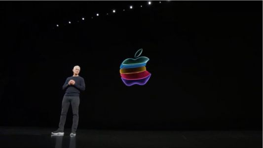 Week in Review: Apple games the system