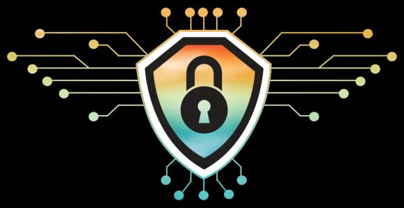 Cyber Resilience and Its Importance for Your Business