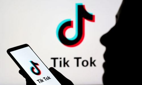 Microsoft's TikTok acquisition could be worth $200 billion in 3 years if deal goes through, Wall Street analyst says