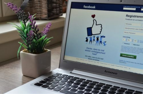 9 Actionable Facebook Ads Strategies for Small Businesses