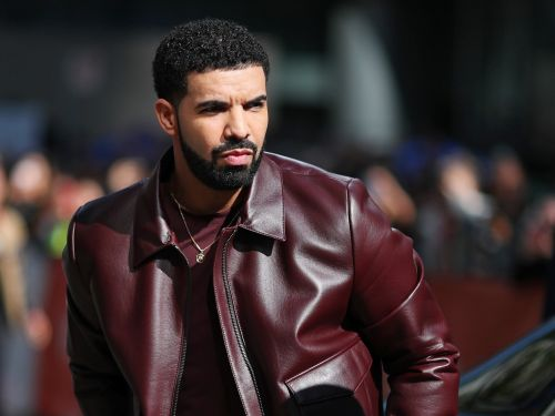 Drake has been named the No. 5 richest rapper in the world with a $150 million net worth - here's a look at how he got there