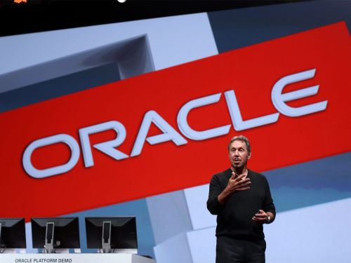 Leaked memo shows Oracle's flagship cloud unit told employees to ramp up for '24x7' work on projects that insiders say have fallen behind schedule