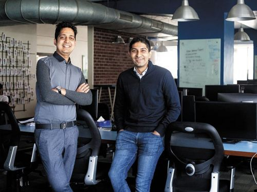 Read the pitch deck developer startup BrowserStack used to raise a $200 million Series B at a massive $4 billion valuation