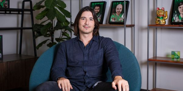 'We can expect fireworks': 6 experts sound off on their expectations for Robinhood's hugely anticipated IPO